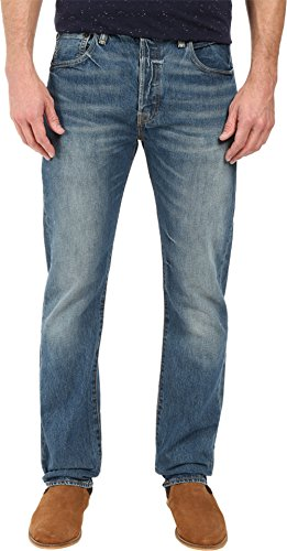 levis-mens-mens-501-original-green-point-jeans