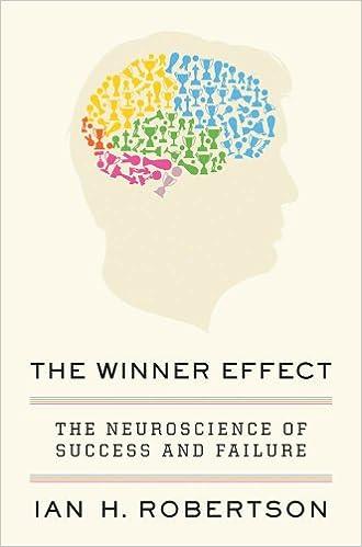 Principles Of Neural Science Ebook Free 346golkes