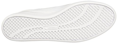 001 Baskets Multicolore 01 363611 Femme Puma Wei white Wns Smash x1wZWIz6