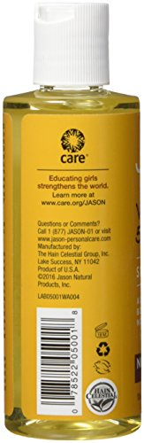 Vitamin-E-5000-IU-Skin-Oil-5000-Iu-4-fl-Ounce-118-ml-Liquid