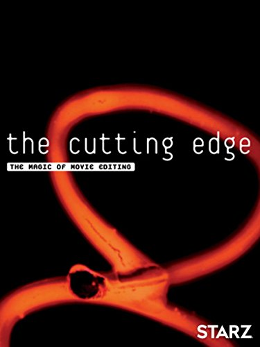 the cutting edge instant video - 5