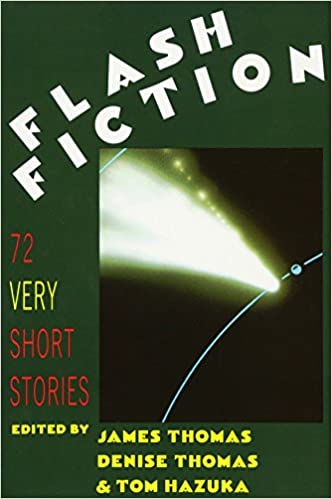 Flash fiction 72 very short stories tom hazuka denise thomas flash fiction 72 very short stories tom hazuka denise thomas james thomas 9780393308839 amazon books fandeluxe Images