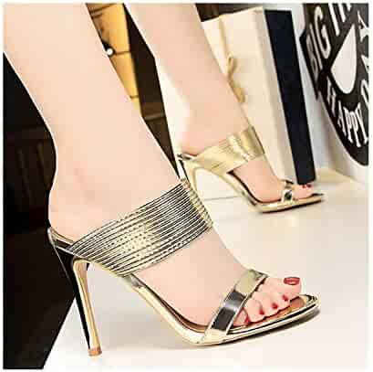 2e37948236351 Shopping Gold - Under $25 - Shoes - Women - Clothing, Shoes ...