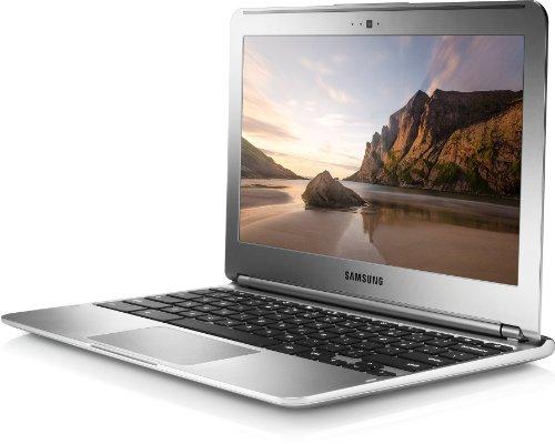 Samsung Chromebook Serie 3 303C12 H01 - Ordenador portátil de 11.6