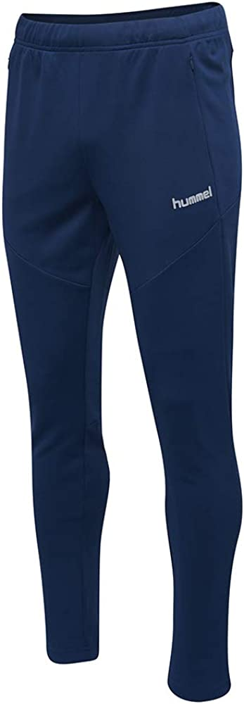 hummel Tech Move Football Pantalones Hombre