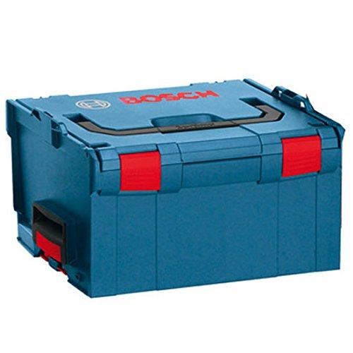 Bosch L-BOXX 238 Carry Case / Bosch tools case / Bosch Accessories case / Power tool case / Bosch Carry Case