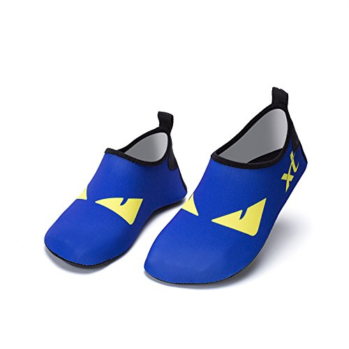 Water Beach Exercise Water B Outdoor Socks Swim Mens Womens Summer Shoes Surf And Aqua LJO Yoga Shoes For Bxwad7qq