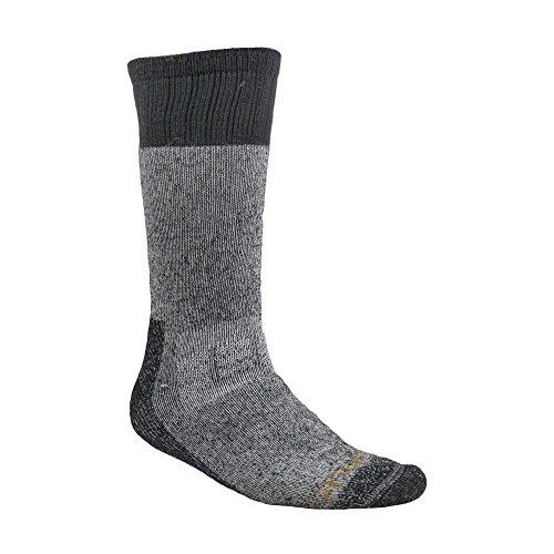 Winter Socks - 8