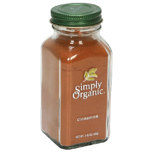 simply-organic-cinnamon-ground-certified-organic-245-ounce-containers-pack-of-3