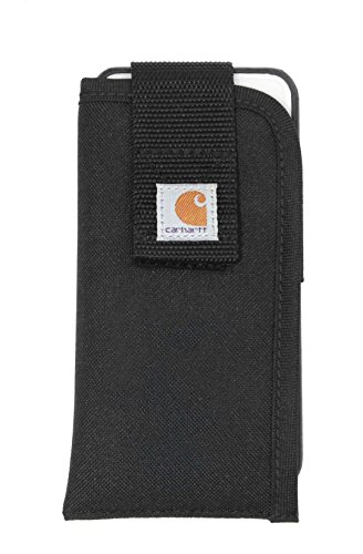 Carhartt Cell Phone Holster with Belt Loop