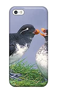 High Quality Shock Absorbing Case For Iphone 5/5s-bird Desktop Wallpaper