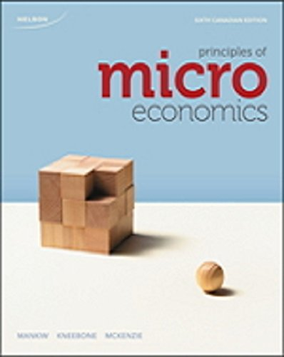 macroeconomics gregory mankiw 7th edition pdf zip