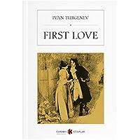 First Love-İngilizce