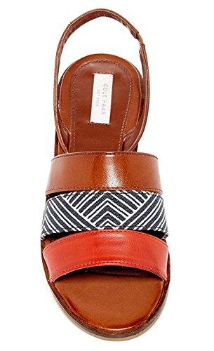 Scarpe Basse Cole Sandalo Donna Anisa Sandalo.