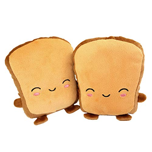 bread gloves - 4