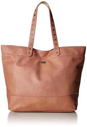 Roxy Women's JUST Love Handbag, LANTANA, 1SZ