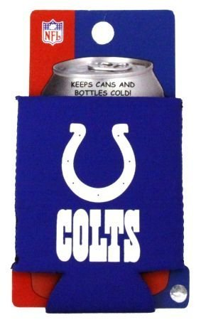 ew, york, rangers, rumors, 2012, michael, del, zotto, free, agent, lockout, dan, girardi, marc, staal, ryan, mcdonagh, derek, stepan, carl, hagelin,Top Best 5 indianapolis colts koozie for sale 2016,