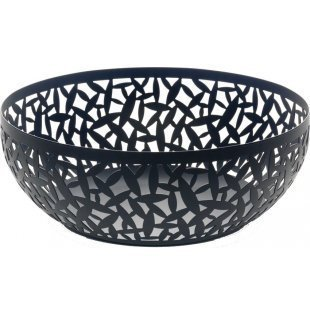 Alessi Cactus Fruit Bowl by