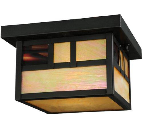 Meyda Lighting 138416 10
