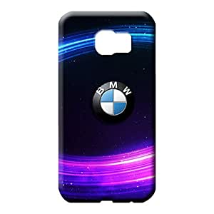 samsung galaxy s6 edge Excellent Fitted Slim Fit Awesome Look mobile phone skins bmw