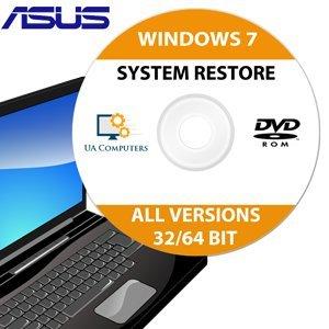 will my laptop run 64 bit windows 7