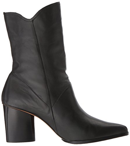Lora Donald Pliner J Black Women's Boot Fashion tAApwq6