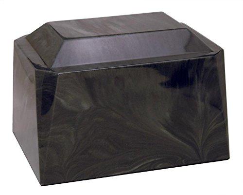 Vail - Adult Cremation Urn - Smoke