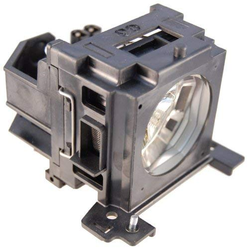 200w Uhb Projector Lamp - DataStor Replacement Lamp. REPLACEMENT LAMP FOR OEM LAMP HITACHI DT00751 PJ-LMP. 200 W Projector Lamp - UHB - 2000 Hour Standard