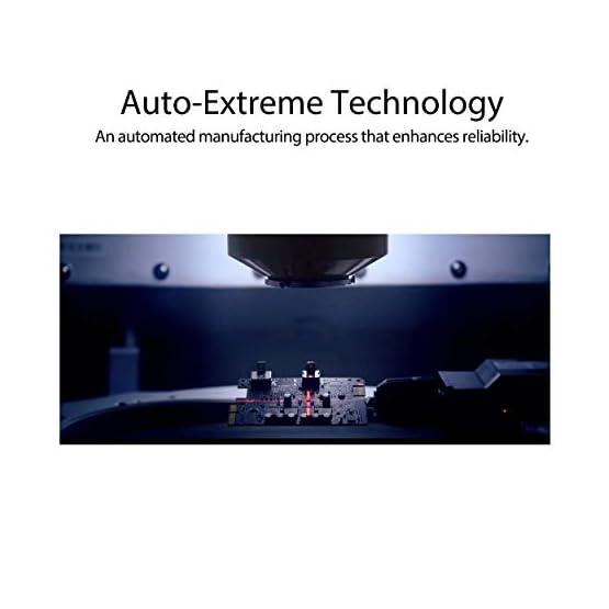 ASUS TUF Gaming 3 AMD Radeon RX 5600XT OC Edition Gaming Graphics Card (PCIEe 4.0, 6GB, GDDR6, HDMI, DisplayPort, 1080p… 41wp%2BbmfgdL. SS555