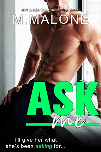Ask Me ()