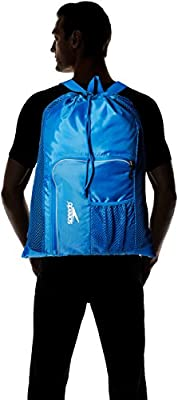 Speedo Deluxe Ventilator Mesh Equipment Bag