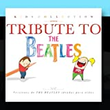Kids Collection - Tribute to The Beatles