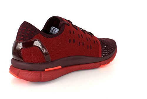 UA Under Systematic Speedform Armour Shoes Men's Running Slingshot Cardinal rxE0qrwA
