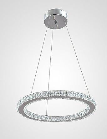 Los siete rayos candelabros de cristal colgante de techo accesorios para lámparas de luz Hotel Cafe