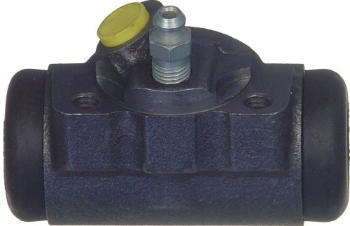 Wagner WC18291 Premium Wheel Cylinder Assembly, Front Right