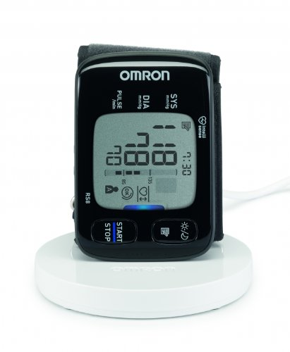 Amazon.com: OMRON RS8 + NFC/USB adapter: Home Audio & Theater