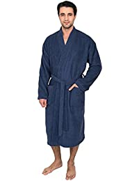 Underwear & Sleepwears 2019 Summer Brand Homewear Mencasual Color Contrast Pajama Sets Male Short Sleeve Shirt & Half Pants Men Cotton Sleepwear Suit Factory Direct Selling Price
