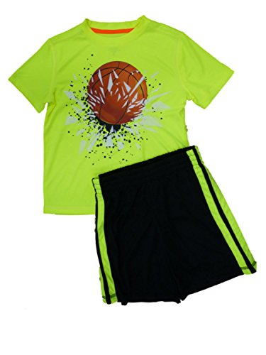 energy-zone-boys-2-pc-athletic-shorts-basketball-shirt-active-wear-set-x-small