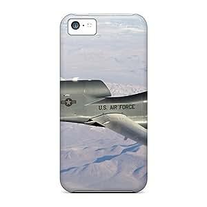New Style StaceyBudden Northrop Grumman Rq 4 Global Hawk Premium Covers Cases For Iphone 5c