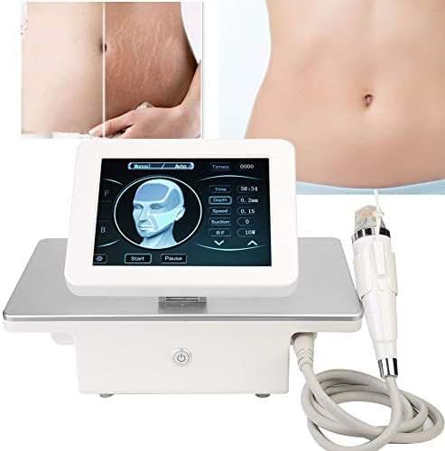 Women Postpartum Stretch Marks Scar Repair Machine(US 110-240V)
