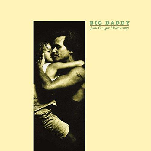 Big Daddy [LP]