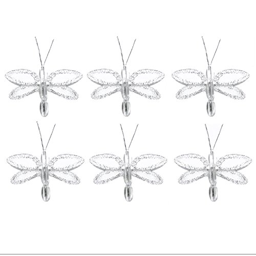 Dragonfly Decor 2