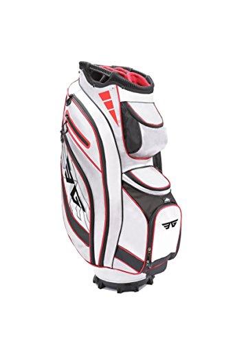 Eagole Golf Super Lite E-10 (10 Inch / 14 Way Top) Golf Cart Bag