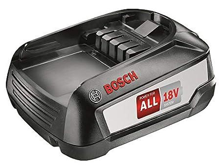 Bosch v ersatz akku pba volt system ah amazon