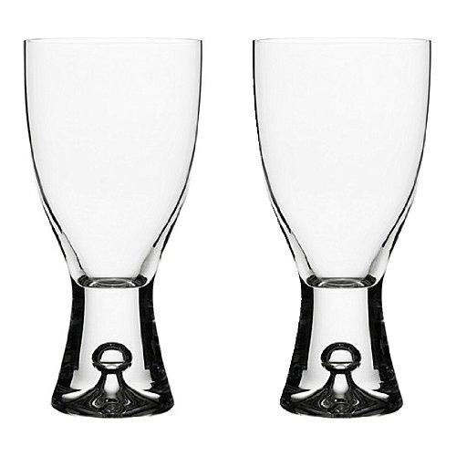 iittala Tapio White Wine Glasses set/2 -