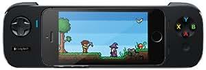 Logitech 940-000151 Powershell Controller & Batteryaccs Console Style Ctlr-iphone/ipod 5