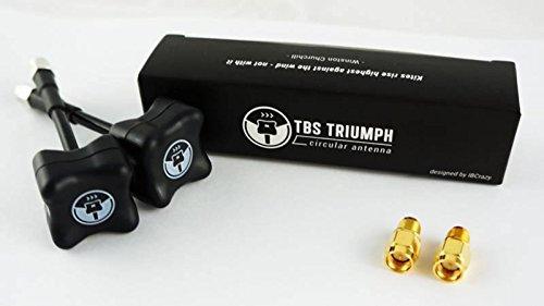 team-blacksheep-tbs-triumph-2pcs