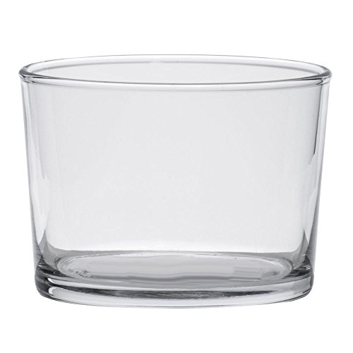 Arcoroc Essentials 7 1/2 oz Chiquito Rocks Glass by Arc Cardinal ()