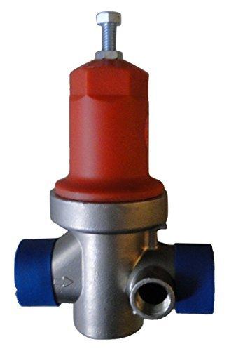Cycle Stop Valves CS1PH3-15HP Sensor Pump Monitor