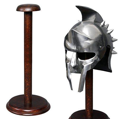 Roman Base - Medieval Warrior 17